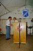 40 Jahre FC Gilfershausen