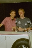 40 Jahre Gilfershausen