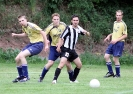 SG GAB I - FC Gazi Antep Bebra I