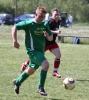 TSV Blankenheim II - SG GAB II