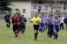 FC Gazi Antep Bebra II