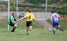 SG GAB II - SV Widdershausen II