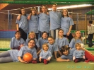 50 Jahre SC Asmushausen Braunhausen