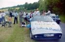 Meisterschaft 2001